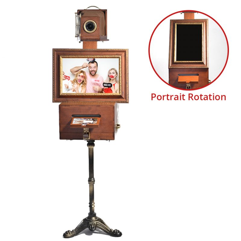 vintage-photo-booth-with-16-inch-monitor